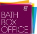 Bath Box Office