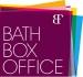 Bath Box Office