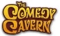 Comedy Cavern