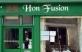 Hon Fusion
