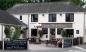 GPT Smokehouse (Green Park Tavern)