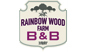 Rainbow Wood Farm