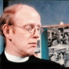 Frank Williams - Dad's Army Vicar