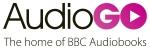 AudioGO - The Home of BBC Audiobooks