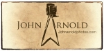 John Arnold Photos
