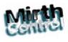 Mirth Control