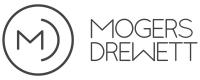 Mogers Drewett Solicitors