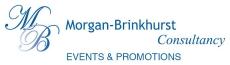Morgan Brinkhurst Consultancy