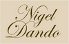Nigel Dando