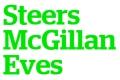 SteersMcGillanEves