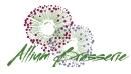 Allium Brasserie