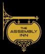 The Assembly Inn