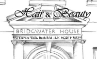 Bridgewater House Hair & Beauty