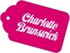 Charlotte Brunswick