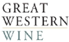 Great Western Wine