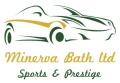 Minerva Bath