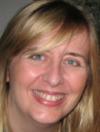 Louisa Gummer